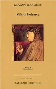 Vita di Petrarca