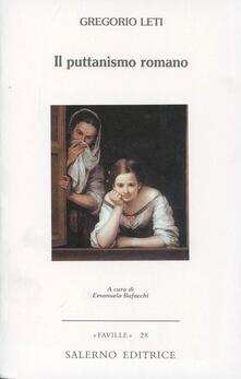 Il Puttanismo romano.pdf