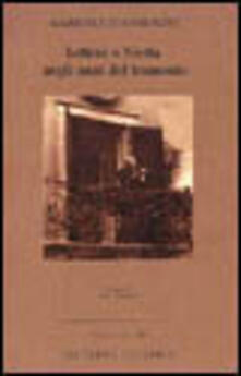 Lettere a Nietta negli anni del tramonto.pdf