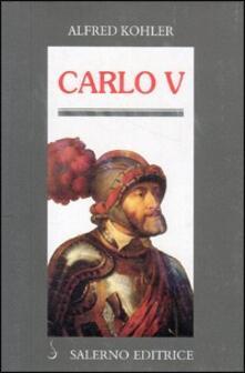 Carlo V.pdf