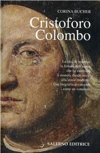 Cristoforo Colombo. Corsaro e crociato