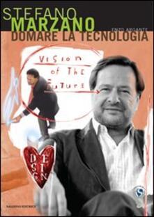 Domare la tecnologia.pdf