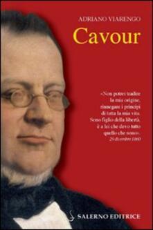 Cavour.pdf