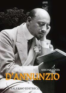 DAnnunzio.pdf