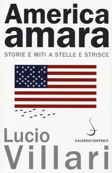 America amara. Storie e miti a stelle e strisce.pdf