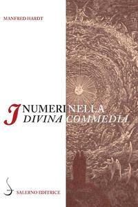 I numeri nella «Divina Commedia»
