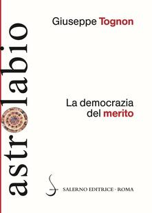 La democrazia del merito.pdf