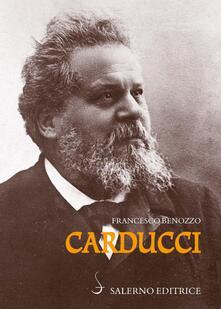 Carducci.pdf