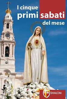 Daddyswing.es I cinque primi sabati del mese Image
