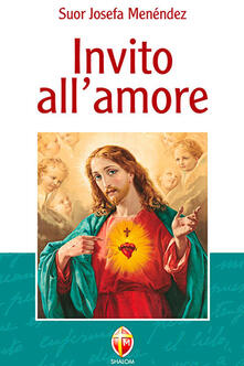 Camfeed.it Invito all'amore Image