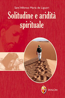 Solitudine e aridità spirituale.pdf