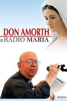 Don Amorth a Radio Maria.pdf