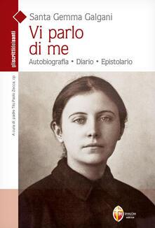 Vi parlo di me. Santa Gemma Galgani.pdf