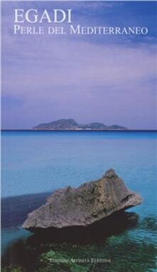 Voluntariadobaleares2014.es Egadi. Perle del Mediterraneo Image