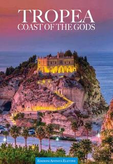 Ilmeglio-delweb.it Tropea. Coast of the gods Image