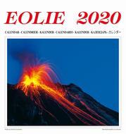 Calendario Esercizi Spirituali 2020.Online Pdf Eolie Calendario 2020