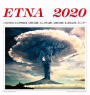 Calendario Esercizi Spirituali 2020.Pdf Libro Etna 2020 Calendario
