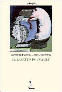 Il lascito Foucault