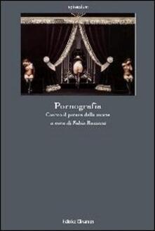 Pornografia. Contro il potere della morte.pdf