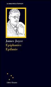 Epiphanies-Epifanie