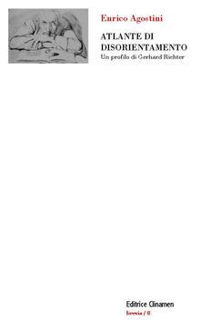 Winniearcher.com Atlante di disorientamento. Un profilo di Gerhard Richter Image