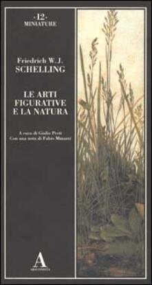 Le arti figurative e la natura.pdf