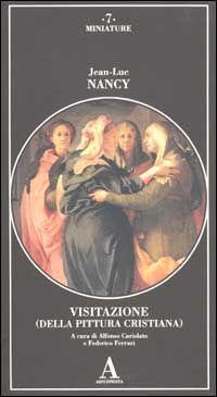 Visitazione (della pittura cristiana)