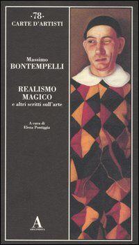 Realismo magico e altri scritti sull'arte