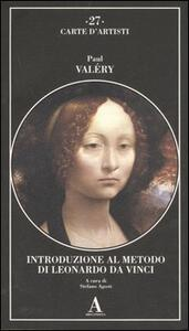 Introduzione al metodo di Leonardo da Vinci. Nota e digressione