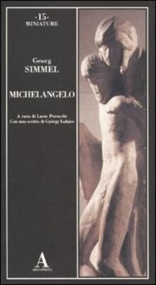 Daddyswing.es Michelangelo Image
