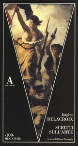 Scritti sull'arte
