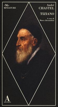 Tegliowinterrun.it Tiziano Image