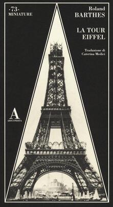 Daddyswing.es La Tour Eiffel Image
