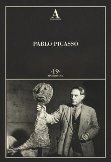 Pablo Picasso.pdf