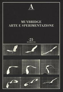 Arte e sperimentazione.pdf
