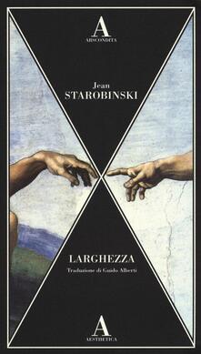 Larghezza.pdf
