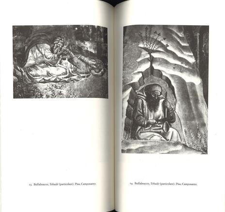 Buffalmacco e il trionfo della morte. Ediz. illustrata - Luciano Bellosi - 5