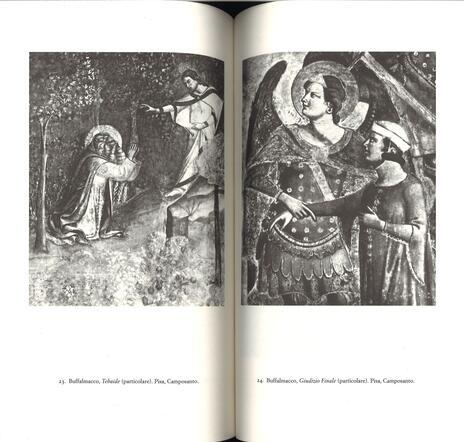 Buffalmacco e il trionfo della morte. Ediz. illustrata - Luciano Bellosi - 6