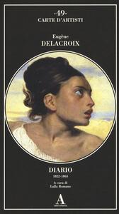 Diario 1822-1863