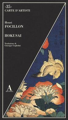 Camfeed.it Hokusai Image