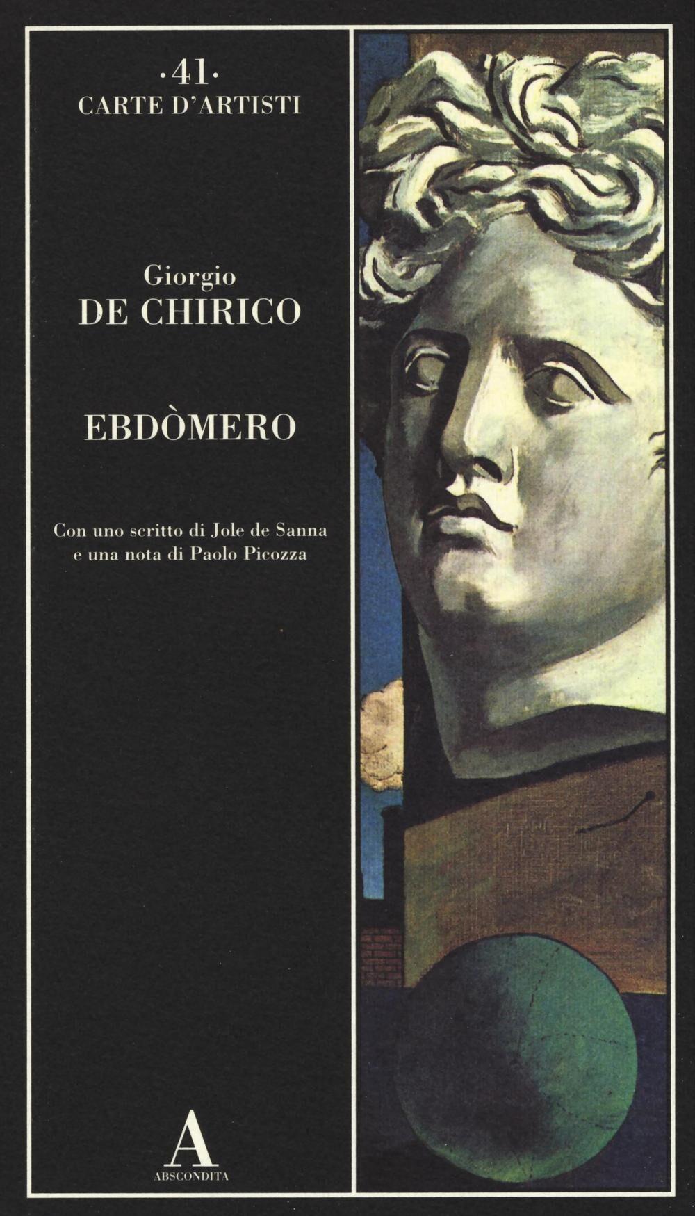 Ebdòmero