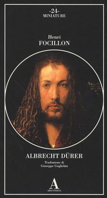 Lpgcsostenible.es Albrecht Dürer Image