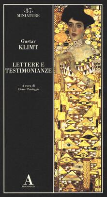 Ristorantezintonio.it Lettere e testimonianze Image