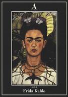 Pdf Libro Frida Kahlo