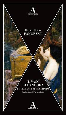 Il vaso di Pandora. I mutamenti di un simbolo.pdf