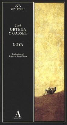Filmarelalterita.it Goya Image