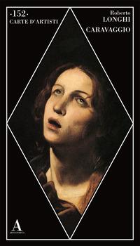 Caravaggio - Longhi Roberto - wuz.it