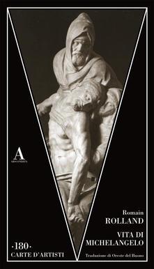 Vita di Michelangelo.pdf