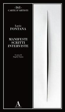 Manifesti scritti interviste.pdf