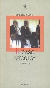 Il caso Nycolay